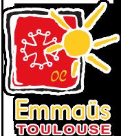 Emmaus Toulouse
