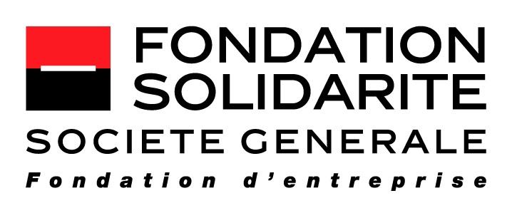 Fondation Soci├®t├® G├®n├®rale